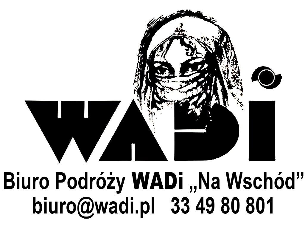 Logo WADi-1