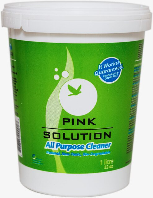 pink_solution